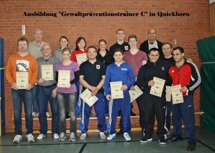 13.04.2014_Trainer_C_Gewaltprvention.jpg